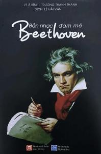 Beethoven – Bản Nhạc Đam Mê
