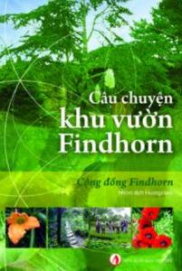 Câu Chuyện Khu Vườn Findhorn