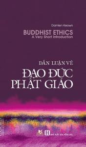 Dẫn Luận Về Đạo Đức Phật Giáo