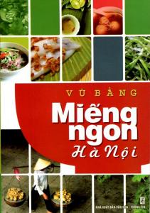 Miếng Ngon Hà Nội