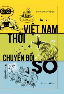 Việt Nam Thời Chuyển Đổi Số