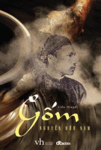 Gốm – Nguyễn Hữu Nam