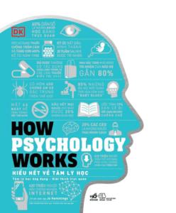 How Psychology Works – Hiểu Hết Về Tâm Lý Học