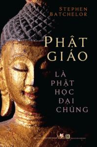 Phật Giáo Là Phật Học Đại Chúng