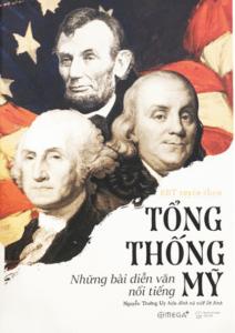 Tổng Thống Mỹ – Những Bài Diễn Văn Nổi Tiếng