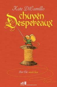Chuyện Despereaux