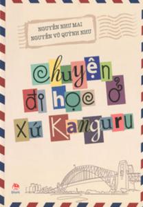 Chuyện Đi Học Ở Xứ Kanguru