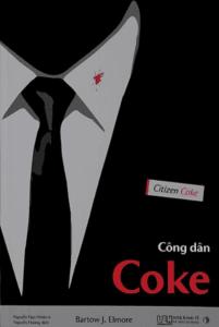 Công dân Coke – Bí mật về chuỗi cung ứng của Coca-Cola