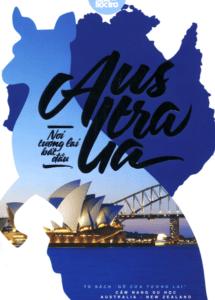 Gõ Cửa Tương Lai – Tập 4: Du Học Australia – Nơi Tương Lai Bắt Đầu