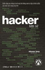 Hacker Lược Sử