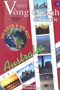 Một Vòng Quanh Các Nước – Australia