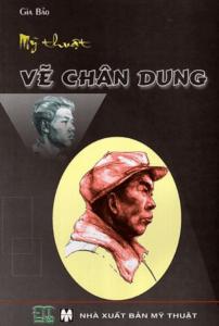 Mỹ Thuật Vẽ Chân Dung