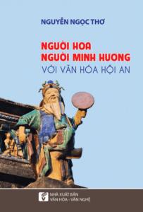 Người Hoa, Người Minh Hương Với Văn Hóa Hội An