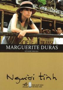 Người Tình – Marguerite Duras