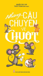 Những Câu Chuyện Về Chuột