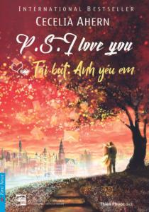 P.S. I Love You – Tái Bút Anh Yêu Em