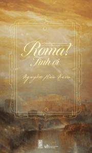 Roma! Tình Ơi