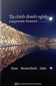 Tài Chính Doanh Nghiệp – Corporate Finance