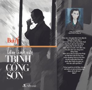 Tâm Tình với Trịnh Công Sơn
