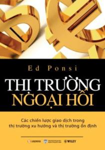 Thị Trường Ngoại Hối – Ed Ponsi