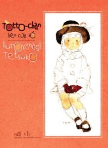 Totto – Chan Bên Cửa Sổ