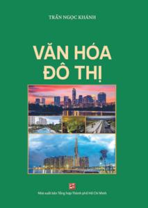 Văn Hóa Đô Thị