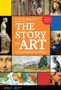 The Story Of Art – Câu Chuyện Nghệ Thuật